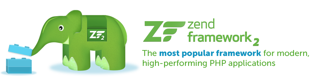 Zend Framework, Zend, High Performance Framework, Business Applications